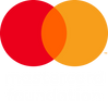 mastercard foundation logo.png