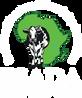 Esada logo white.png