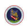 ODPP_logo.png