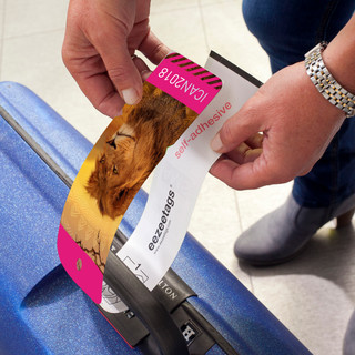 ICAN luggage tag_mockup.jpg