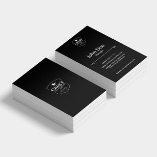 Business_Card_Mockup.jpg