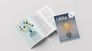 The Ally newsletter_Mockup1.jpg