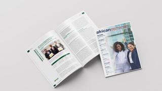ASEA newsletter_Mockup1.jpg