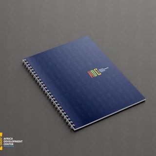 NoteBook_Mockup_1.jpg
