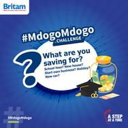 #MdogoMdogo challenge-01.jpg