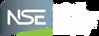 NSE Logo white.png