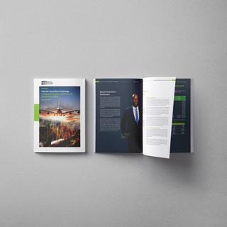 NSE Annual report mockup_2.jpg
