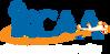KCAA logo_white.png