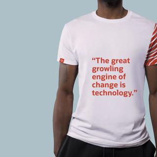 t-shirt mockup_v3.jpg