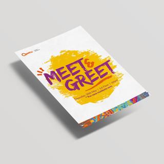 meet and greet flyer mockup.jpg