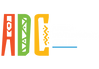 ADC logo_FA_white.png