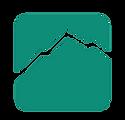 FSM Logo 2016_edited_edited.png