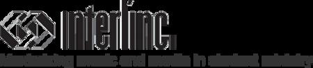 interlinc_logo.png