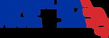NDOP logo.png