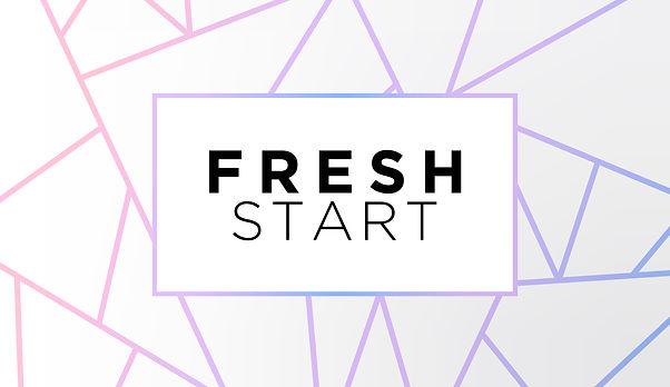 Fresh Start Final.jpg