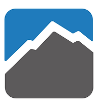 FBC New Logo 3 Small.png