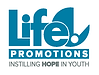 NEW Life Logo with tag.png