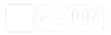 FBC New Logo White.png