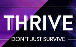 thrive_1.png