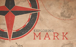 mark_sermon_page.jpg
