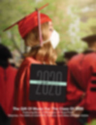 grad-hero-2020-tall.jpg