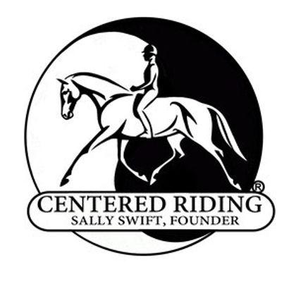 Centered RidingLogo.jpg