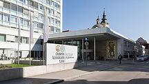 Transplantation Linz Elisabethinen.jpg