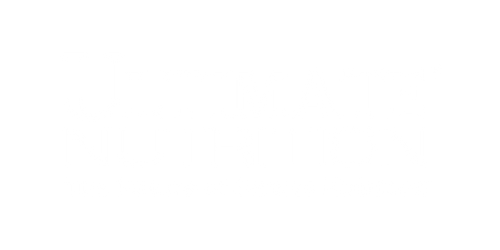 ultimate-nutrition-image.png