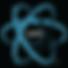 NPP Logo Blue_Black.png