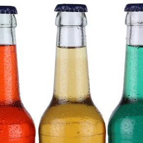 Terms in Beverage Development: 15 Business Terms You Should Know