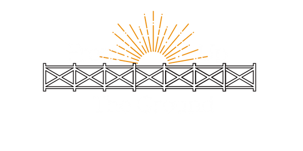 Copy of White text logo FTGU tranp. BG.p