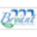 Bryant_Chamber_Logo_PNG.png