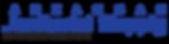 ArJanSupply_logo.png