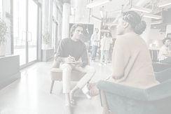 Interviewing_edited.jpg