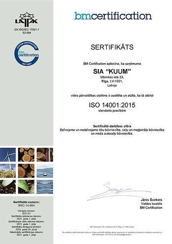 KUUM ISO 14001 LV 2021-01.jpg