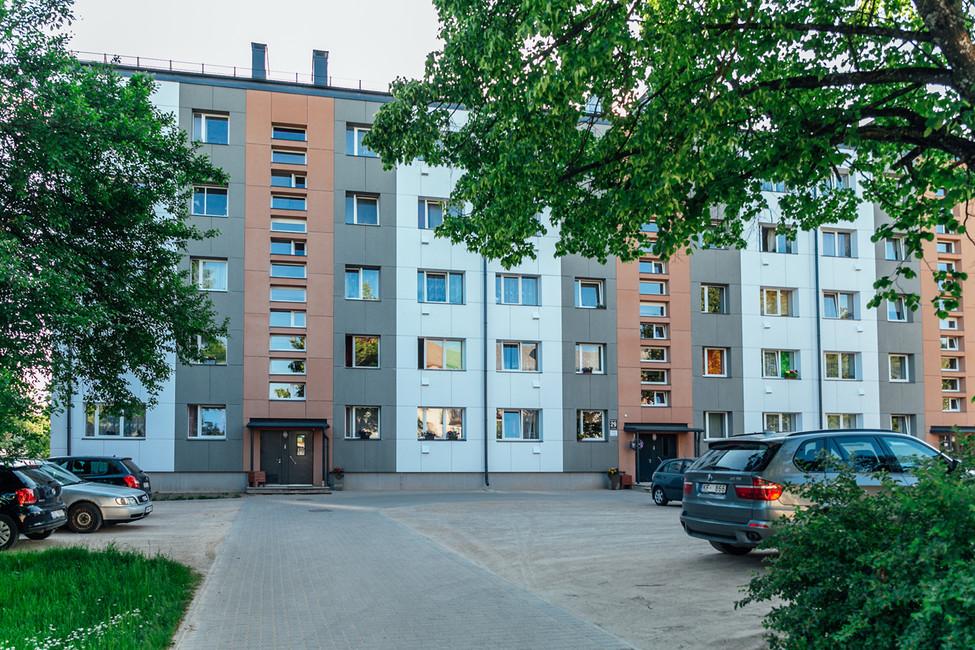 Kuldiga9.jpg