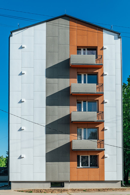 Kuldiga5.jpg