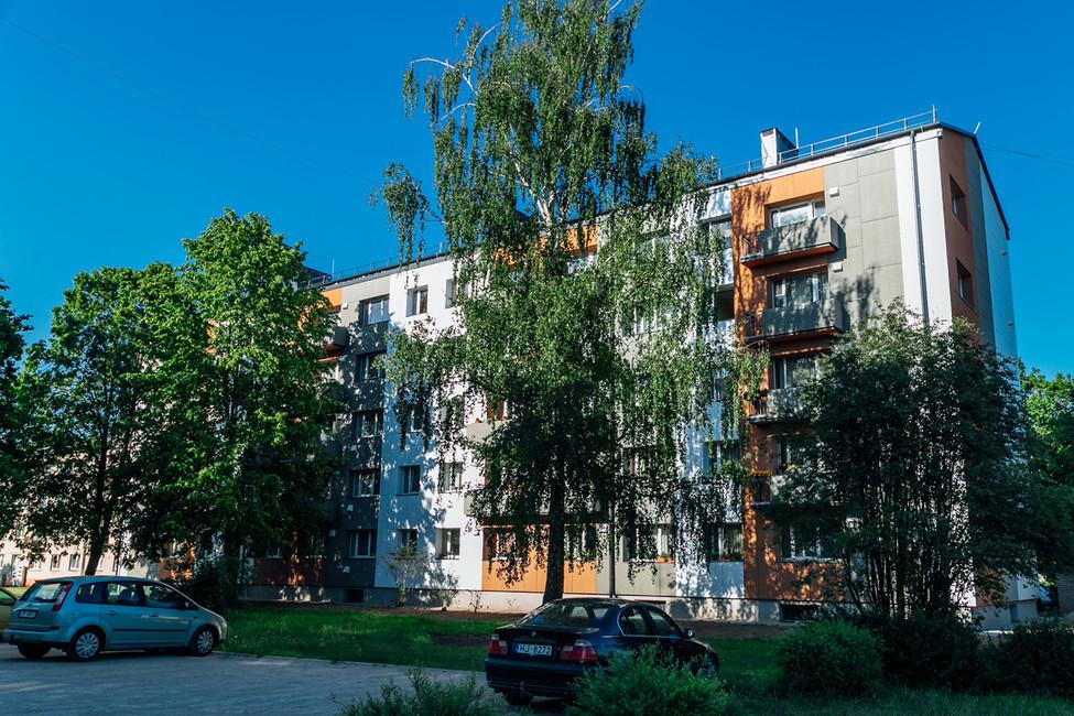 Kuldiga1.jpg