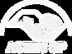 Logo%252520Astec_edited_edited_edited.pn