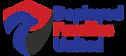 DFU Logo_PNG_Medium.png