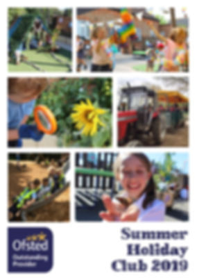 Holiday Club Advert - Front '19 new.jpg