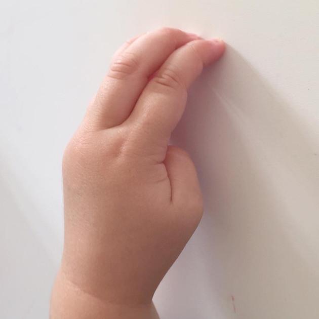 Finger Aerobics