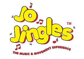 Jo_Jingles_Logo.jpg