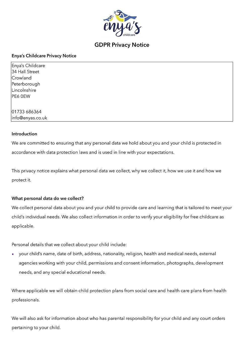 Privacy Notice p1.jpg