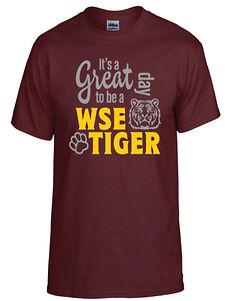 Spirit Worx - WSE Class Shirts.jpeg