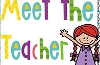 Meet_The_Teacher.jpg