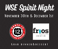 WSE Spirit Night_route12.png