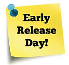 early-release-day.jpg