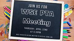 PTA Meeting (3).png