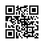 PTA QR code.png